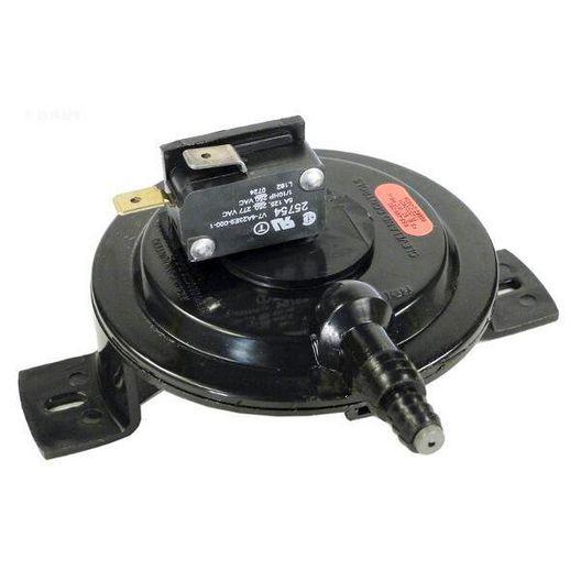 Hayward  Vent Pressure Switch