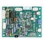 IDXL2ICB193 Ignition Control Module Circuit Board
