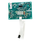 IDXL2DB1930 Display Board Replacement for H-Series and H- Series IDL2