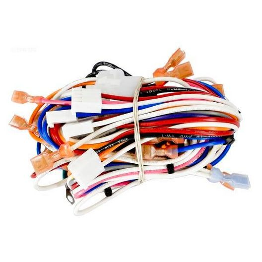 Hayward  Wire Harness Main