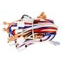 Wire Harness, Main