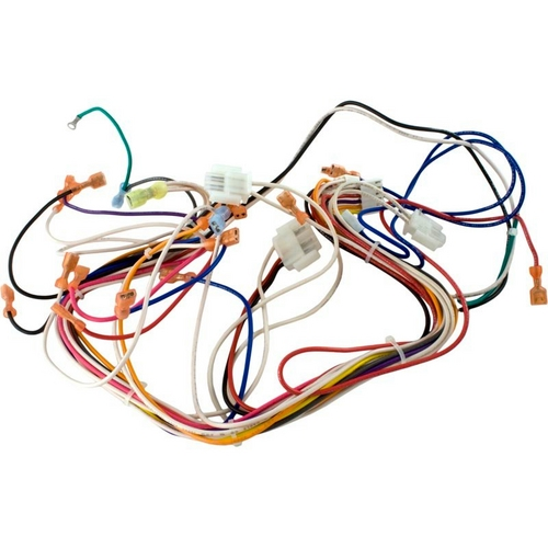 Hayward - Wire Harness