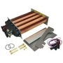Heat Exchanger Assembly H250