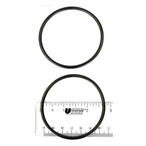 Hayward - O-Rings, Header Set of 2 - 614842