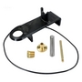 Bypass Kit Heaters Before 10-28-2000