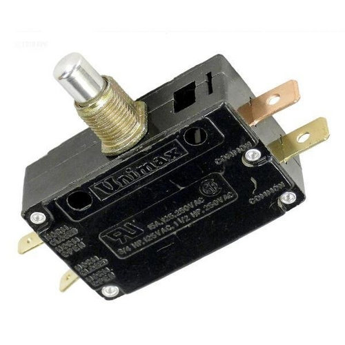 Hayward - Interlock Switch, 240V