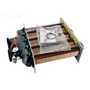 Heat Exchanger Assembly H-150