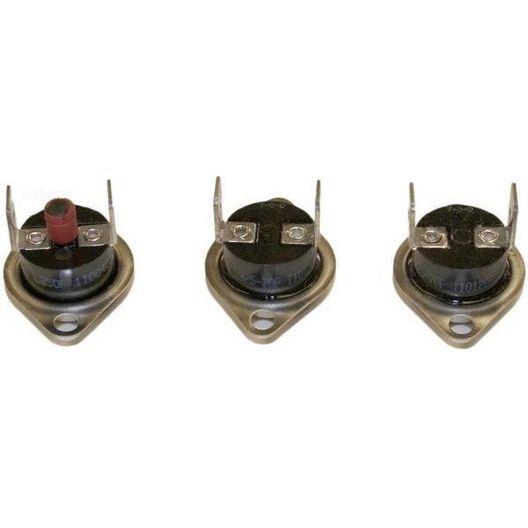 Hayward - Temperature Limiter Kit - 614862