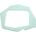 Hayward - Blower Gasket, H-Series Above Ground - 615021