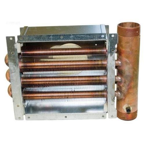 Hayward - Heat Exchanger, H-Series Above Ground