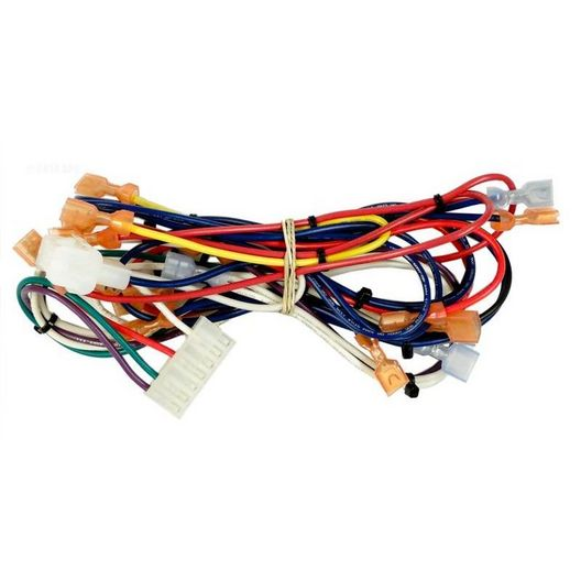 Hayward - Wire Harness, H-Series Above Ground - 615024
