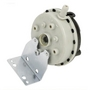 Air Pressure Switch, H-Series A. Ground