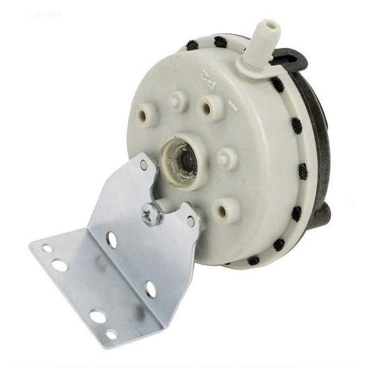 Hayward  Air Pressure Switch H-Series A Ground
