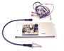 IDXMOD1930 Ignition Control Module for H-Series Above Ground Pool Heater
