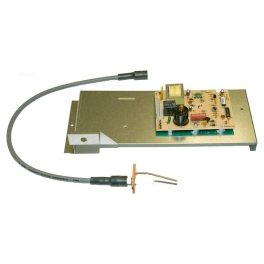 Hayward - IDXMOD1930 Ignition Control Module for H-Series Above Ground Pool Heater - 615033