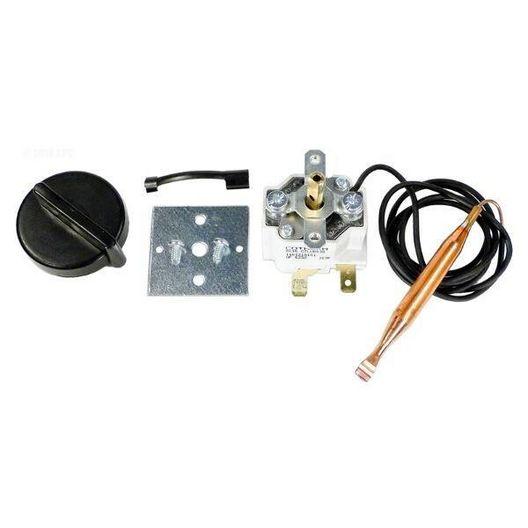Hayward - Thermostat, H-Series Above Ground - 615036