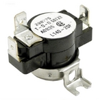 Hayward - Blower Switch, H-Series Above Ground - 615038