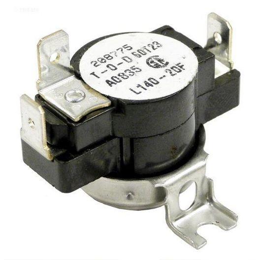 Hayward - Blower Switch, H-Series Above Ground - 615038
