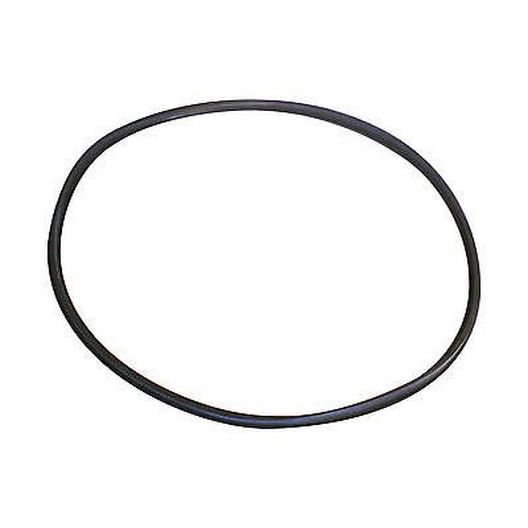 Hayward  T-Ring Strainer Cover (Lid O-Ring)