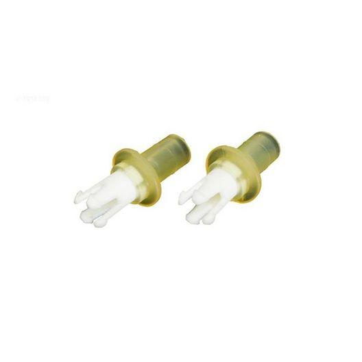Pentair - Flex Snaps Kit for SandShark - 615074