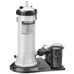 Hayward Easy-Clear Filter System