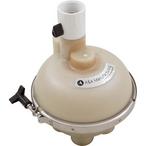 A&A Manufacturing - Standard 5 Port Tsunami Valve - 61701