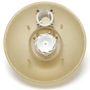 Top Feed 5 Port Replacement T-Valve