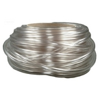 Paradise - Vinyl Tubing 7/16in. OD, 100' Roll - 617049