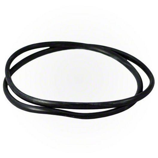 Zodiac - Tank O-Ring for CV Series - 617076