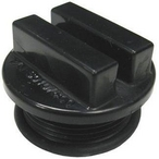 Zodiac - Drain Plug with O-Ring - 617079