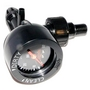 R0357200 Pressure Gauge and Air Release Assembly for CV/CL, DEV/DEL Series