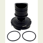 Zodiac - Diffuser Kit - 617087
