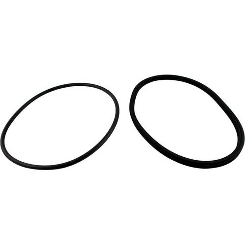 DUPLICATE SKU; DO NOT REACTIVATE. Lid O-Ring