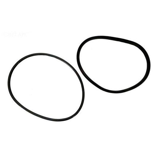 DUPLICATE SKU DO NOT REACTIVATE Lid O-Ring