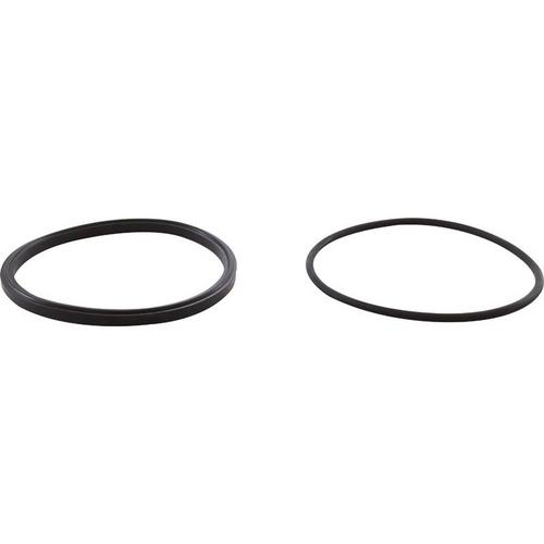 Zodiac - Lid O-Ring