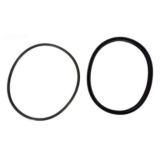 Zodiac  Lid O-Ring