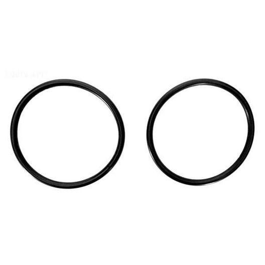 Zodiac  Union Taipiece O-Ring Set of 2