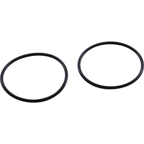Zodiac - Tailpiece O-Ring