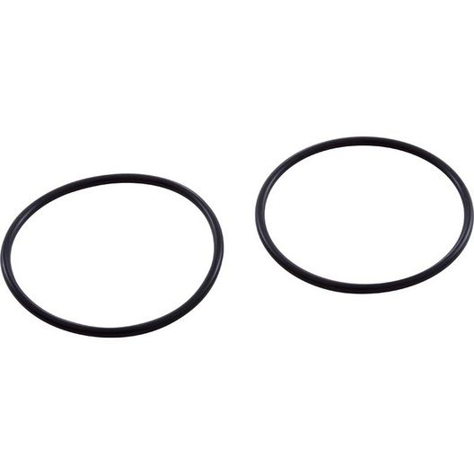 Tailpiece O-Ring