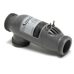 R0452400 3-Port Replacement Salt Cell for AquaPure Salt Systems for 40K