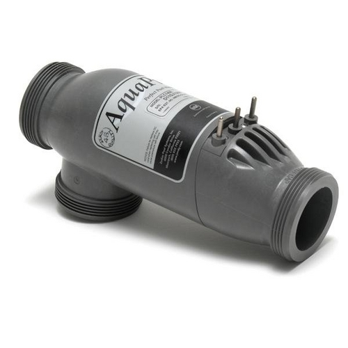 Jandy - R0452400 3-Port Replacement Salt Cell for AquaPure Salt Systems for 40K