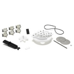 A&A Manufacturing - Top Feed 6 Port Complete Retrofit Kit - 61715