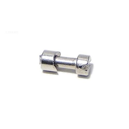 Hayward - Drive Pin Assembly