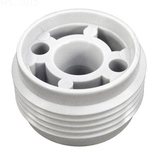 Hayward  TGR Seal Plug