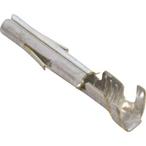 Hayward - Connector Socket, Molex - 617358