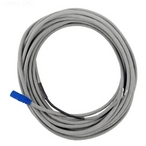 Cord, Assembly, 50 ft