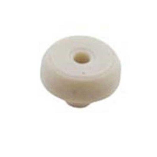 Hayward  Compression Seal