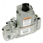 Hayward - Gas Valve Nat. UHSLN - 617400