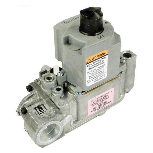 Gas Valve Propane UHSLN