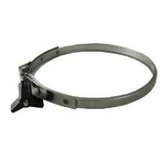 Gould Valve Band Clamp